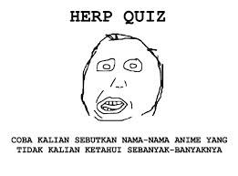 TROLL QUIZ.. Wow please