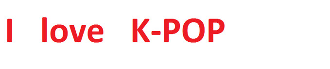 jika kamu cinta musik k-pop tolong like website ini di Fb --->http://www.facebook.com/kpoppersfanspage disini kita akan bahas berbagai macam band seperti SNSD,suju,b2st,b1a4,bigbang,A-pink,4minute,2NE1,B.a.p dan masih banyak lagi.Mohon like nya
