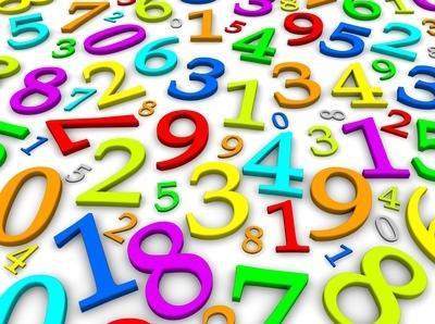 Belajar main sulap dengan matematika nyok...