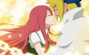 #so sweet..... apakah naruto sama hinata atau naruto sama sakura yang akan mengantikan tempat gambar di atas? hayoww coment n like z... jok lali WOWnya
