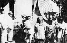 """Fakta - Fakta """"Pertama"""" Yang Belum Banyak Diketahui Seputar Proklamasi Indonesia!!"""