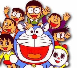 http://asalasah.blogspot.com/2013/07/alasan-tokoh-anime-tidak-mau-datang-ke.html