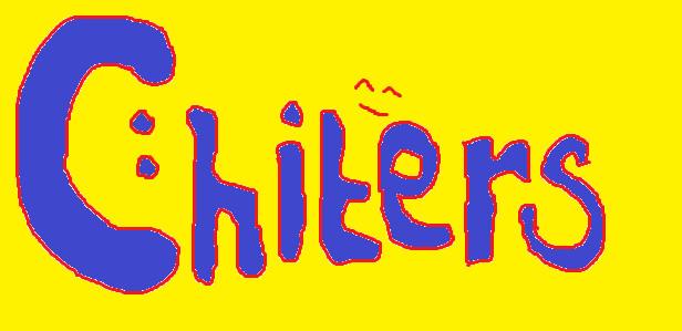 hello,adakah chiters disini??? klo ada sebutkan fandomnya dong :) me:sone <3