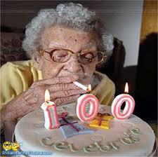 happy birthday granpah.....