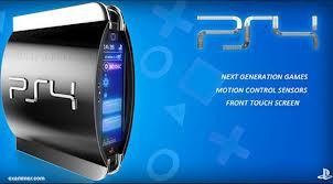 Gambar untuk PS4 Terima kasih
