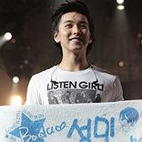 Lee Sungmin Sper Junior :) hayoo siapa disini yang ELF atau pumpkins? :)