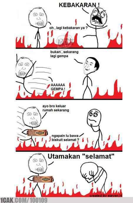 goblok banget ya :D :) :P :/