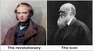 3 Tokoh Ilmuwan Hebat Yang Di Anggap Sesat