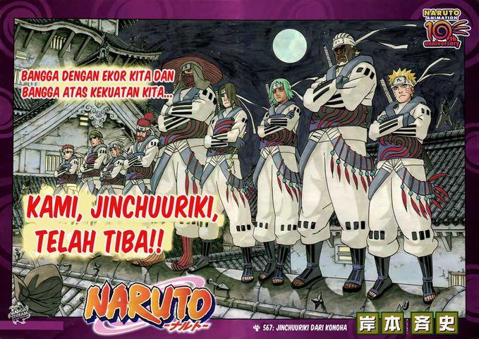 kami jinchuuriki,telah tiba!!!!