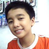 follow twitterku: @ivan_tanzil add facebookku: Ivan Chandra Tanzil wow nya please