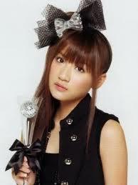 wah cantik nya siapa ini? :D a.otaku minami b.mayuyu c.takahashi minami d.acchan