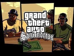 22 Misteri di GTA San Andreas dan Penjelasannya!