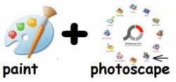 Tips dan Cara bikin Foto sampul PULSK bergerak