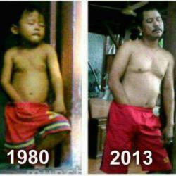 Lanjut Terosssssssssssss..... Ngga Kasih wow Kebangetan... http://grizenzioorchivillando.blogspot.com