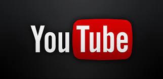 4 Video Youtube Yang Paling Menyeramkan - Asnur Blog