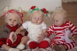 KLIK WOOW,agar anak,anda'saudara,adik,''anda membuang mainan boneka setan,ini jika anda tidak klik Woow,maka boneka ini akan mendatangi anda''hihihi-_-..cepat keburu terlambat...