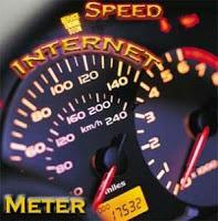 8 Software Mempercepat Koneksi Internet (Link Download)