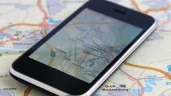 10 Mitos Paling Umum Dalam Dunia Teknologi