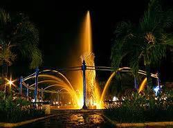 Setujukah anda,Balikpapan menjai ibu kota Indonesia selanjutnya. yg setuju klik wow yahhh