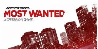 ini adalah game need for speed mostwanted 2012 edisi criterion game,adalah permainan terbaru yang populer tahun lalu. klik WOW dong keren banget B-)