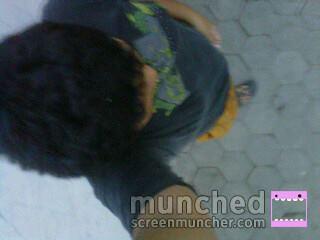 Numpang narsis bro :) o iya... Add my Facebook: Takmim Break Heart bro
