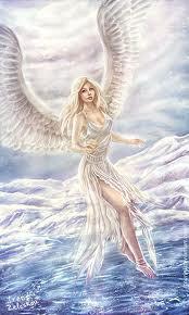 betapa cantik nya ainun mardiah si bidadari surga....