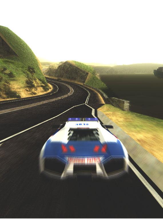 GTa San Andreas Pc Versi Guwe Nih. No Copas Asli Gta Dari Saya Sendiri Kalu Mau Gta San Andreas Kamu Lebih Dari Ini WOW dulu