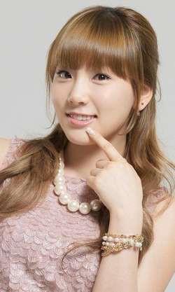 Taeyeon snsd cantiknya :D.... Wownya dong