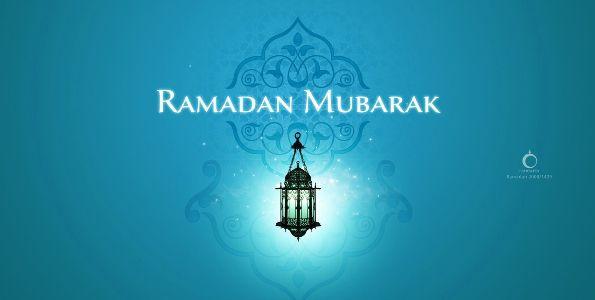 Hal yang sering terjadi saat Bulan Ramadhan