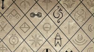 kalau kalian ada di dunia naruto kalian mau klan apa?,sebutin nama kalian yang udah masuk ke salah satu klan itu , contoh:uciha aiko,uzumaki shenshi dll me:uciha