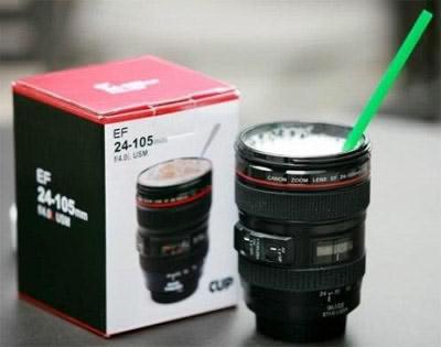 Ini dia Canon Mug Lensa... Keren ya, ada yang mau? harganya kisaran 143.000 - 165.000.. Jangan lupa WOW nya untuk Mug ini :D :P
