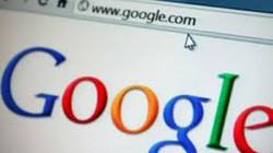 Google merupakan search engine terkemuka yang meduduki peringkat satu diantara web se