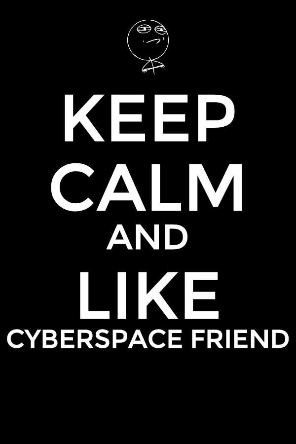 "Please Like http://www.facebook.com/teman.dumay Buat kalian yg pengen Beranda dipenuhi oleh Cerita Lucu, Status Via, Game Java, Kode2 Unik,dand Masih banyak Lagi... Like http://www.facebook.com/teman.dumay Klik Linknya Lalu Sukai Halamannya """""