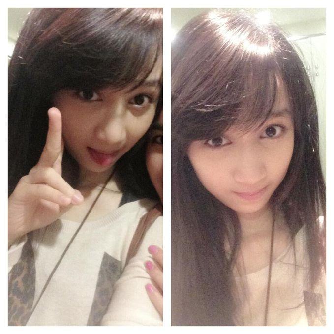 yg suka ayana shahab JKT48 wow nya ya! :)