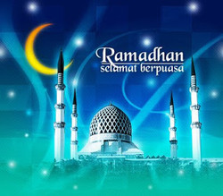 Image Result For Ahmad Dhani E
