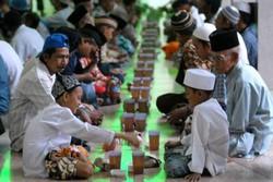 Rebutlah 7 Amalan Sunnah Ini Di Bulan Ramadhan