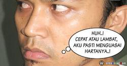 55 Fakta Konyol Sinetron Indonesia