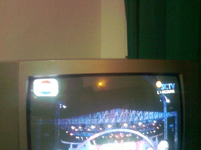 wow tv indosiar dan sctv bergabung