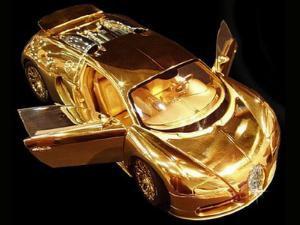 """Semoga orang yang bilang wow untuk Replika mobil bugatti veyron ini bisa membeli mobilnya.!!!!!!!!!!!!""""""""""""""""""""""""""""WOW"""""""""""""""""""""""""""""""""""""""""""