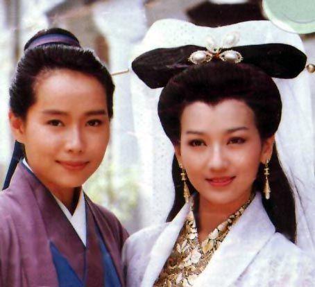 Legenda ular putih dan ular hijau.. sapa masih inget drama jadul ini yg tayang di Indosiar?? WOW nya donk..