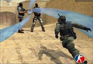 counter strike rasengan.....!!!!