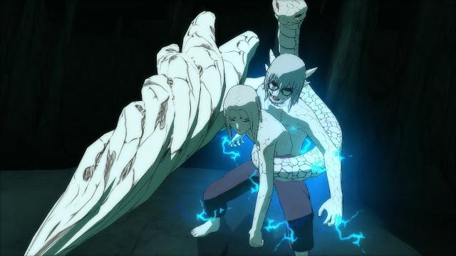 Naruto Shippuden Ultimate Ninja Strom 3 akan Tersedia untuk PC!! Sumber: http://chadz1911game.blogspot.com/2013/07/naruto-shippuden-ultimate-ninja-strom-3.html#ixzz2ZI1hZMwB