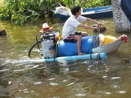 tEKNOLOGI Anti banjir baru,... yg berminat klik wow untuk melihat contact personnya :D :D khusu daerah Jakarta, Saya ksh dskon 1% :D