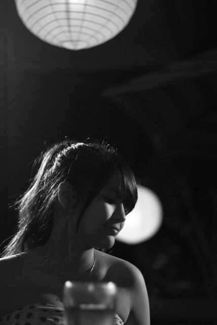 Foto Sonya JKT48 Yang Super Cantik & Keren