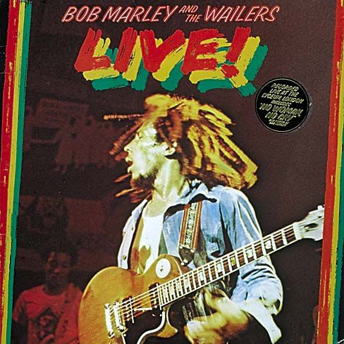 bagi pencinta musik reggae, klik wow.