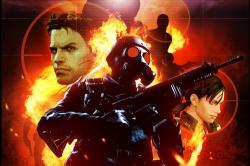 Perbedaan Resident Evil