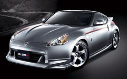 Coba tebak, mobil keren ini pernah tampil di Fast & Furious yang ke berapa? Jangan lupa WOWnya