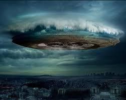 Alien beragama Islam menurut Ilmuan Indonesia