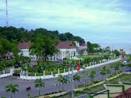 Kota Tanjungpinang
