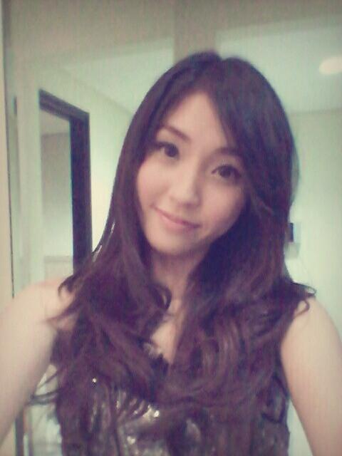 Shinta Naomi?! cantik banget ya???? INI BARU YANG DI BISA DIBILANG OSHI GUE!! Personel JKT48 yang merupkan kakak dari Sinka Juliani